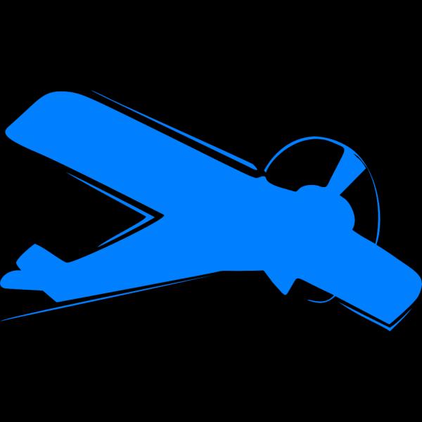 Plane PNG Clip art