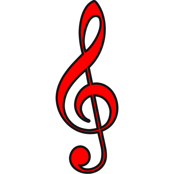 Music PNG Clip art