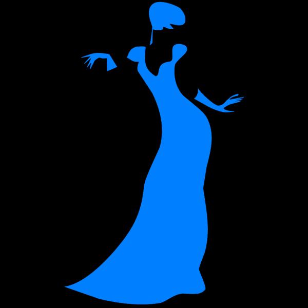 Dance PNG Clip art