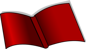 Book PNG images