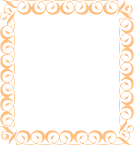 Cool Frame PNG images