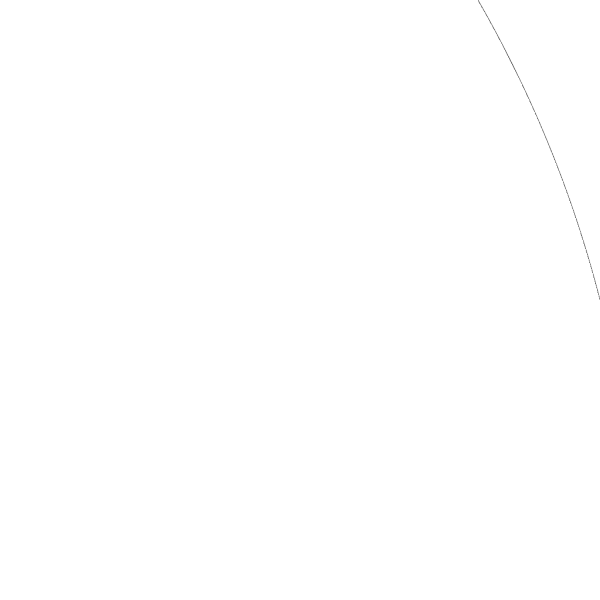 Blackbutton PNG Clip art
