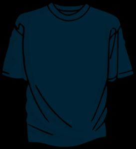 Light Blue T-shirt PNG Clip art