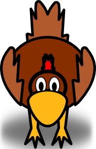 Bird Chickens PNG images