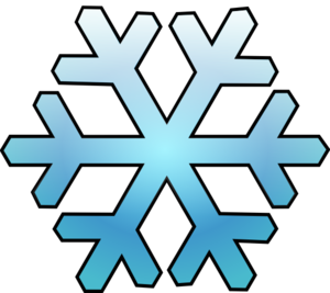 Snowflake PNG images