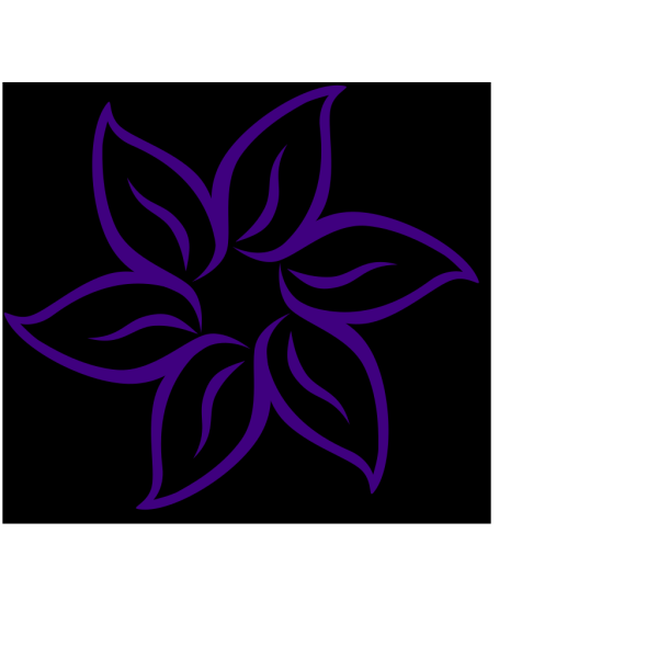 Cool Flower PNG images