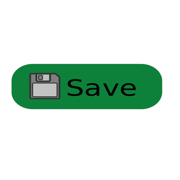 Save PNG images