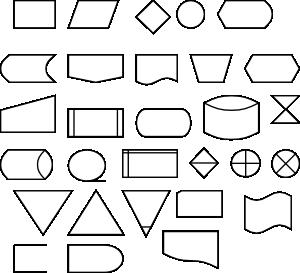 Signs And Symbols PNG Clip art