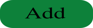 Complete Add PNG images