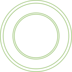 Large Basic Plate PNG images