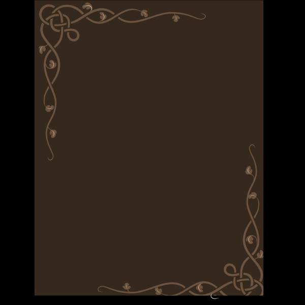 Jdb PNG Clip art