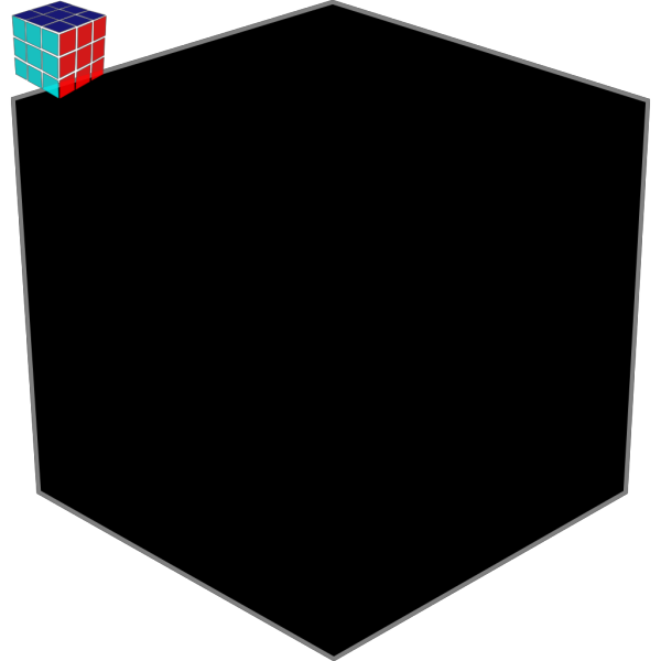 Rubick S Cube PNG images