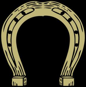 Horseshoeing PNG Clip art