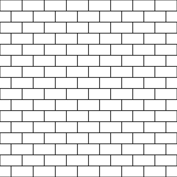White Bricks PNG Clip art