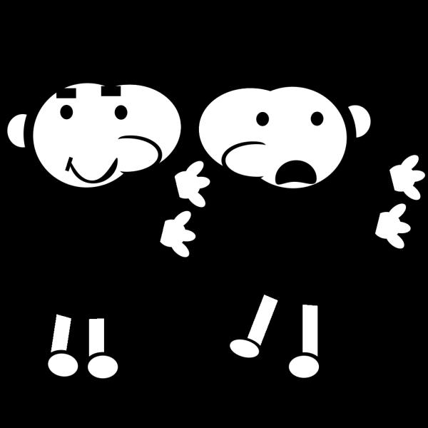 Dancing Kids PNG images