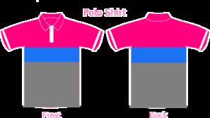 Doh Shirt PNG Clip art