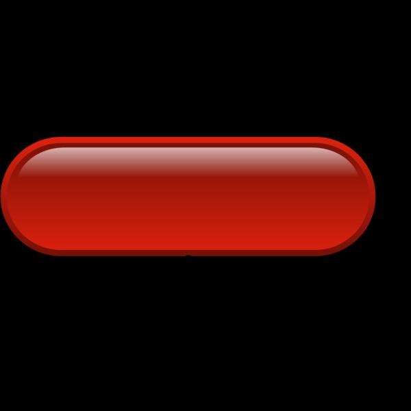 Enroute PNG Clip art