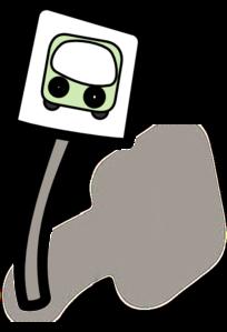Bushtit PNG Clip art