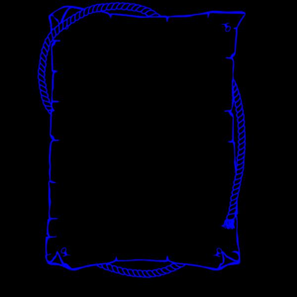 Blue1 PNG images