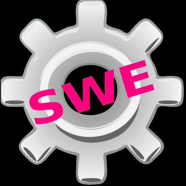 Uconn Swe  PNG Clip art
