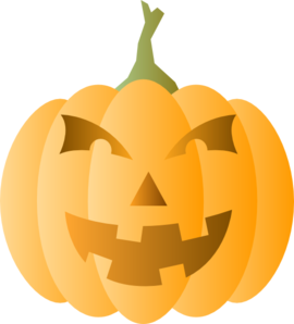 Pumpkin PNG icons