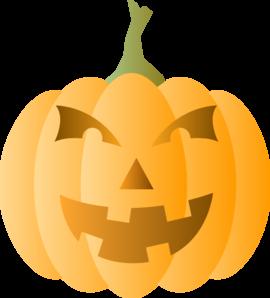 Pumpkin PNG images