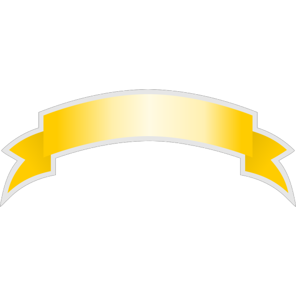 Flag Of Ogasawara Tokyo PNG images