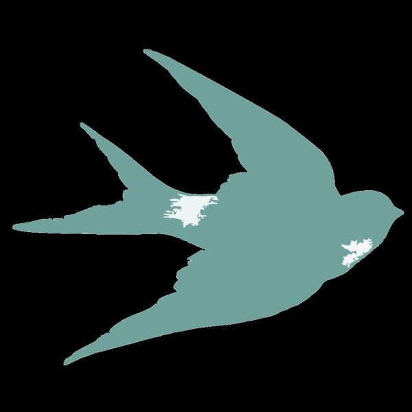Swallowbird PNG Clip art