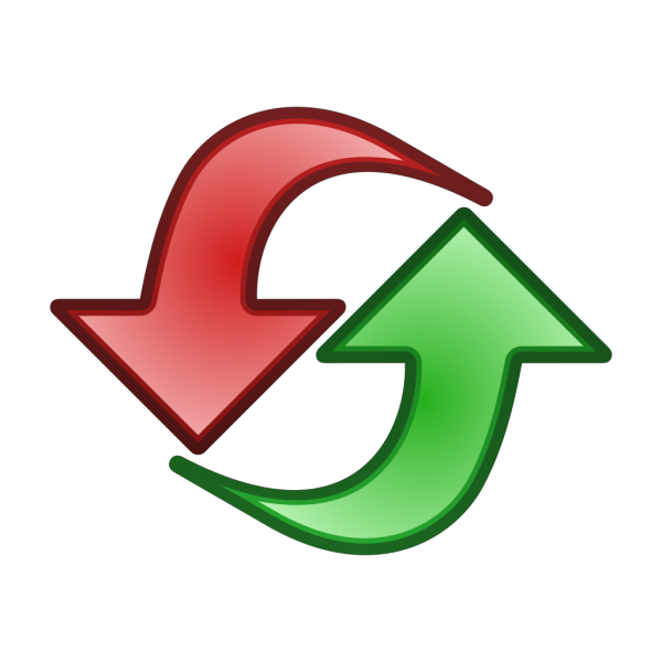 Button Reset PNG images