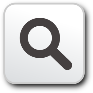 Search Button Without Text PNG images