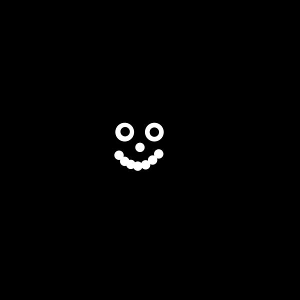 Smile Face Design PNG images