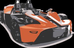 Race Car PNG images