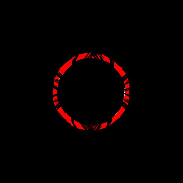 Heart Design PNG Clip art