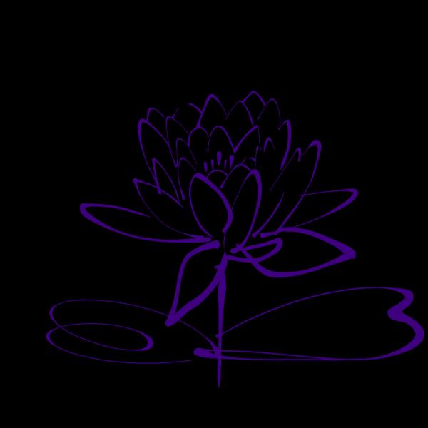 Pundarika PNG icon