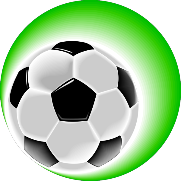 Soccer Ball PNG icons