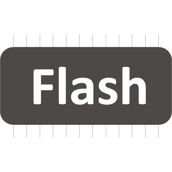 Flash Memory PNG images