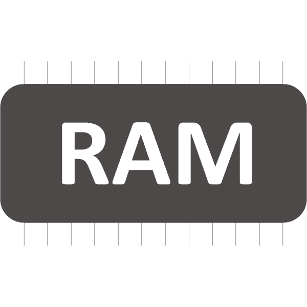 Ram Chip PNG images