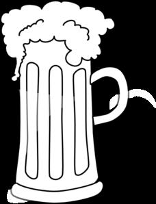 Coffee Mug PNG images