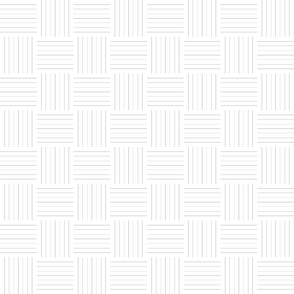 Square Optical Illusion PNG images