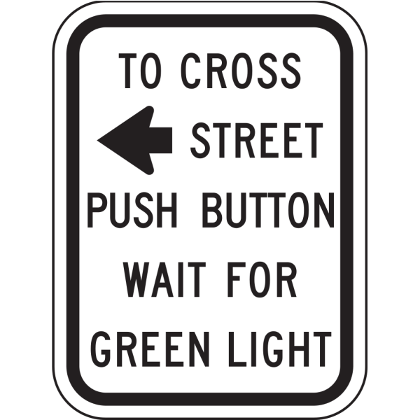 To Cross Street PNG icons