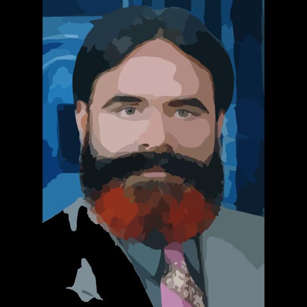 Enrico Folder Oxygenlike Blue Image PNG images