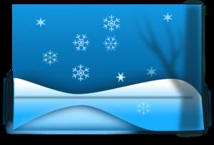 Snow PNG Clip art