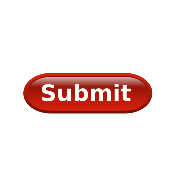 Submit PNG Clip art