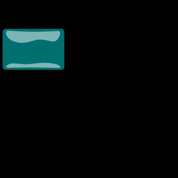Lightblue PNG Clip art