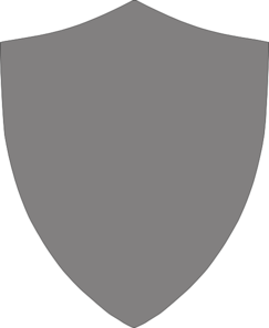 Shield 1 PNG icons
