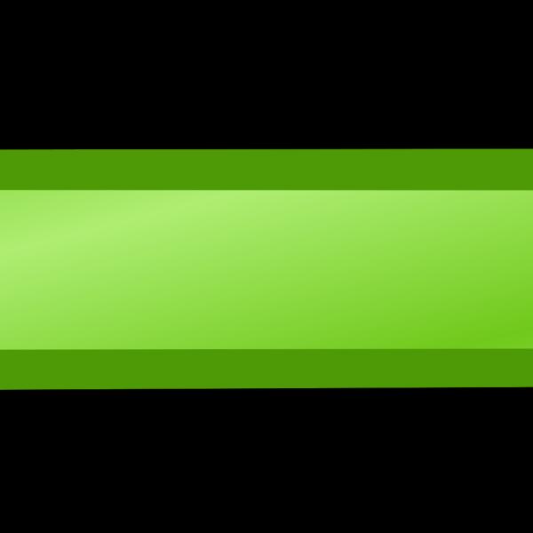 Buttongreen PNG Clip art