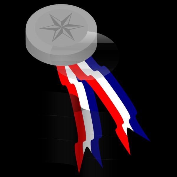 Medalion PNG Clip art