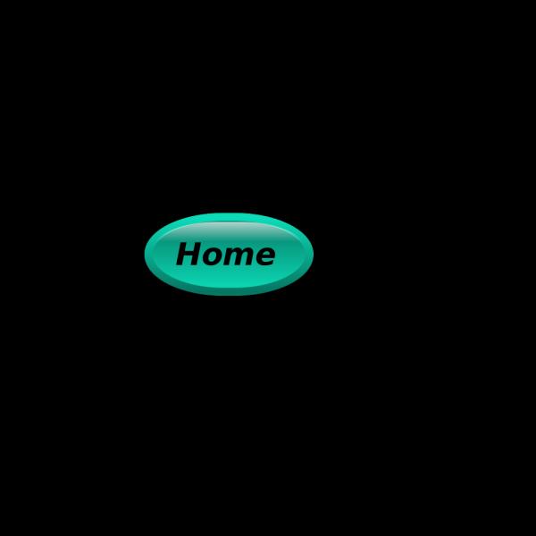 Home PNG Clip art