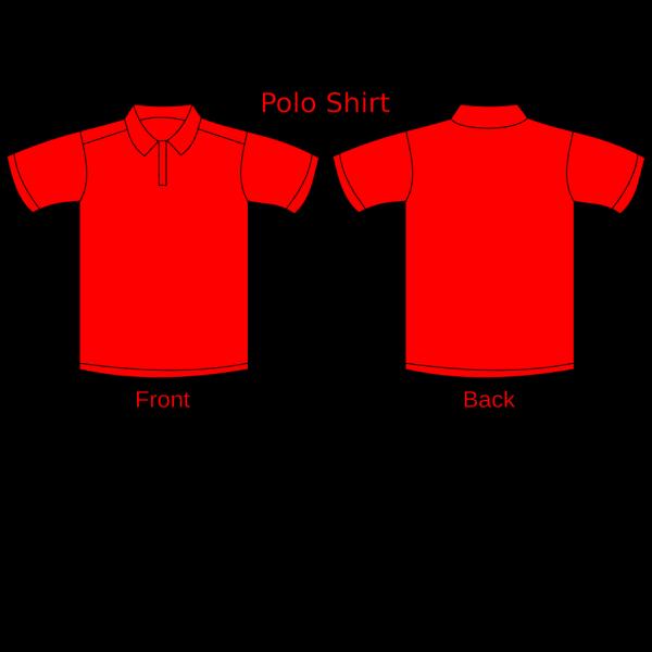 Uniform Black PNG Clip art
