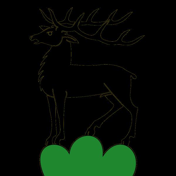 Eglisau Coat Of Arms PNG Clip art
